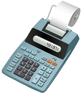 Estimate Your Car Payment Calculator in Savanna IL 61074   Car Loan ...